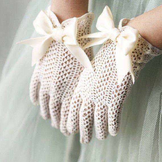 Evening-Gloves-0683