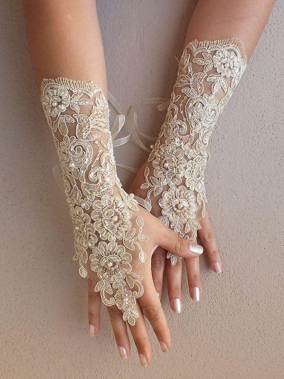 Evening-Gloves-0684