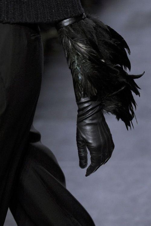 Evening-Gloves-0685