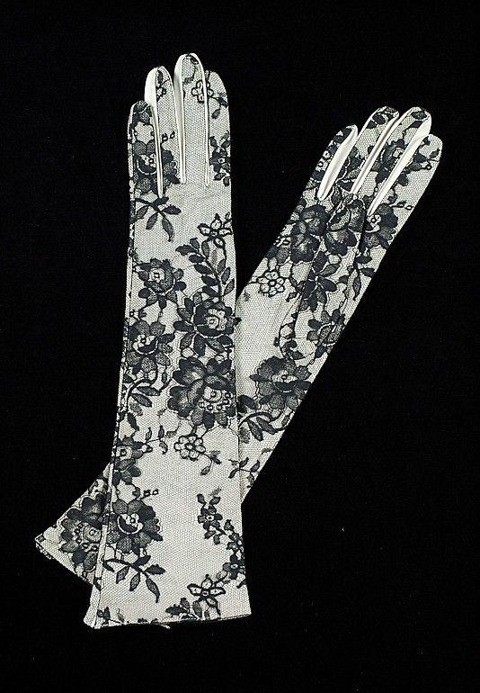 Evening-Gloves-0686