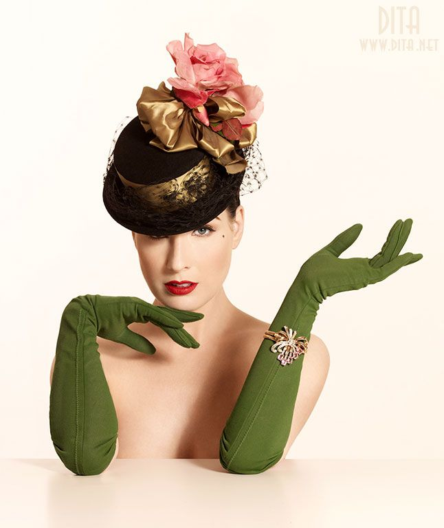 Evening-Gloves-0689