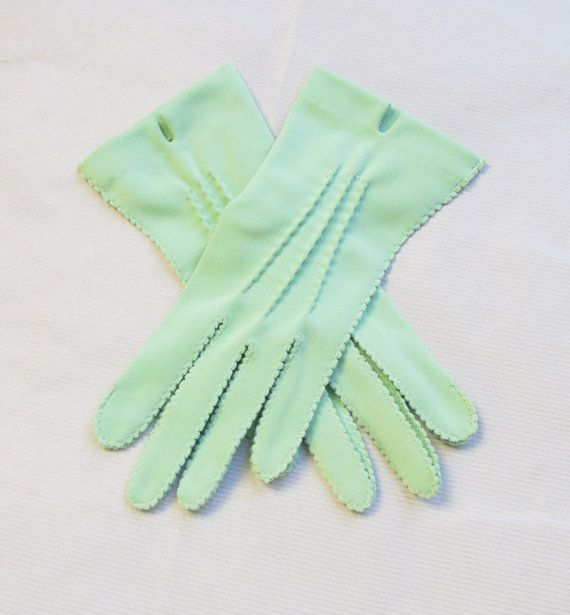Evening-Gloves-0690