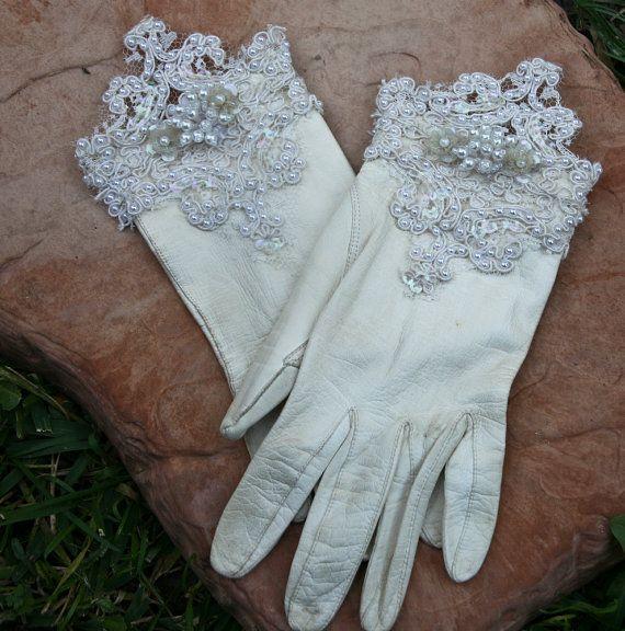 Evening-Gloves-0682