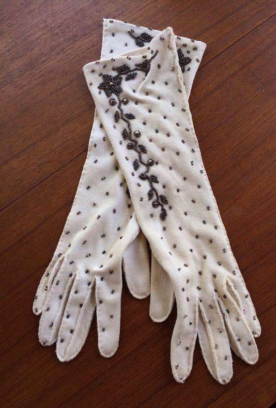 Evening-Gloves-0743
