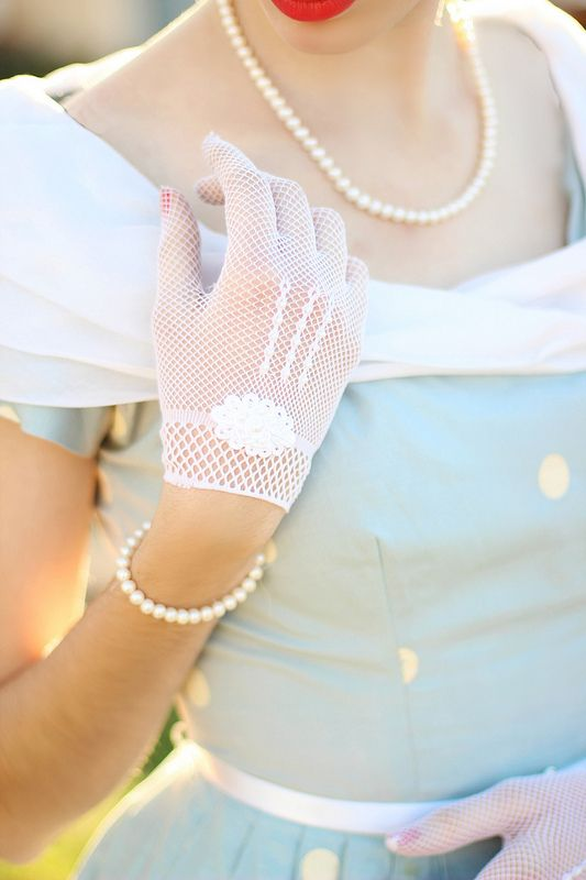 Evening-Gloves-0800