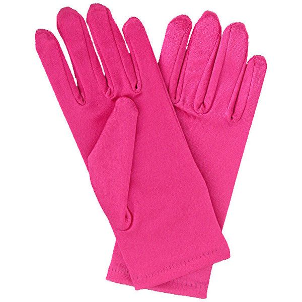 Evening-Gloves-0946