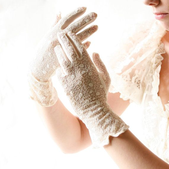 Evening-Gloves-0916