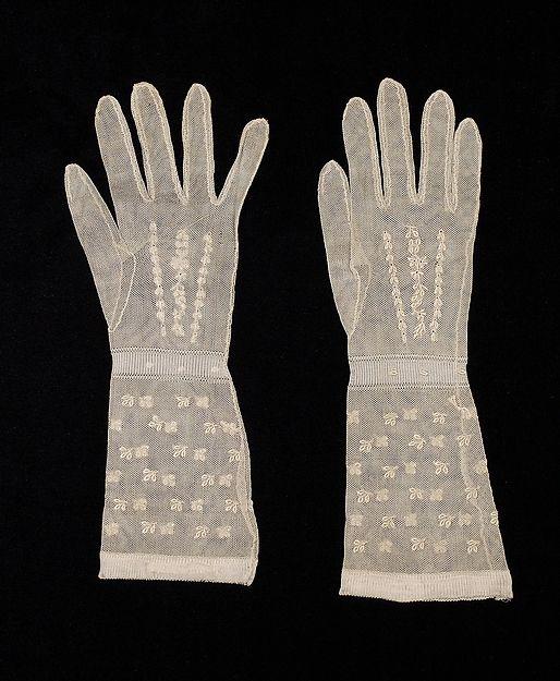 Evening-Gloves-0810