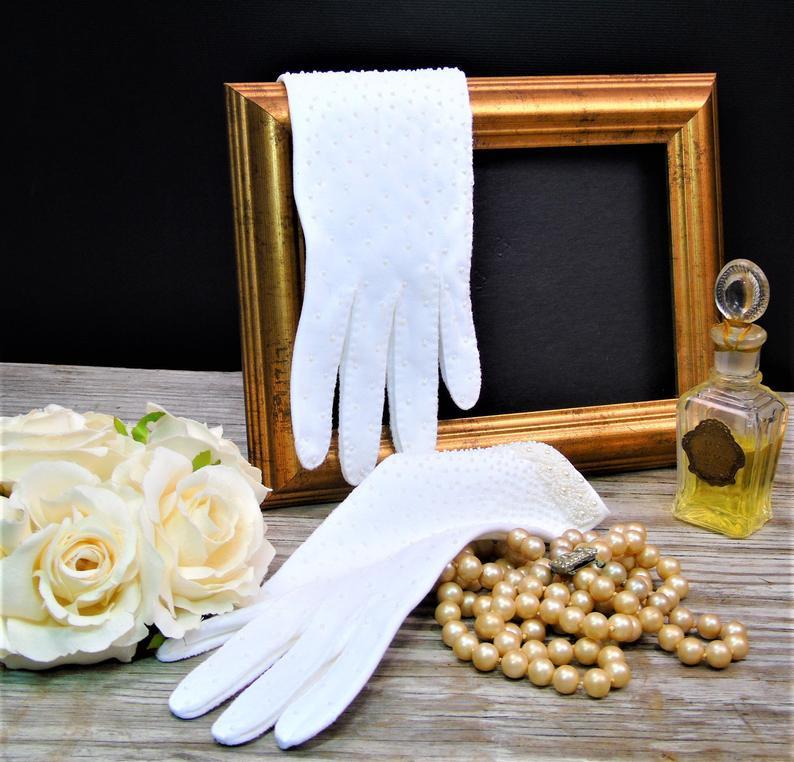 Evening-Gloves-1225