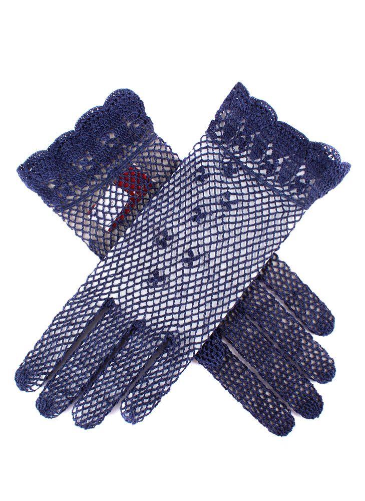 Evening-Gloves-0863