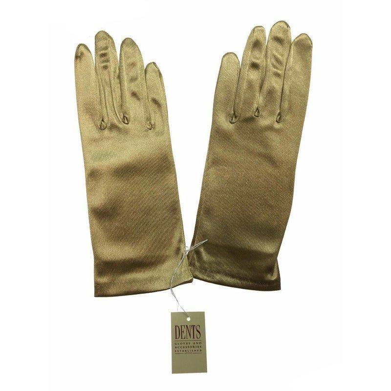 Evening-Gloves-1189