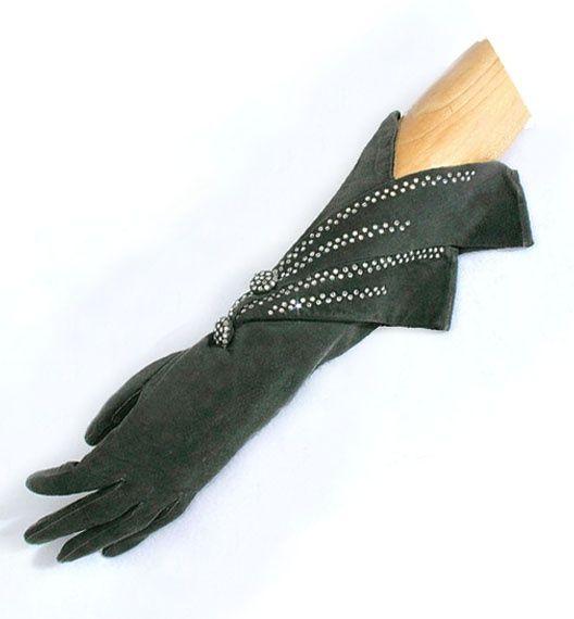 Evening-Gloves-0828