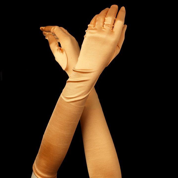 Evening-Gloves-1008