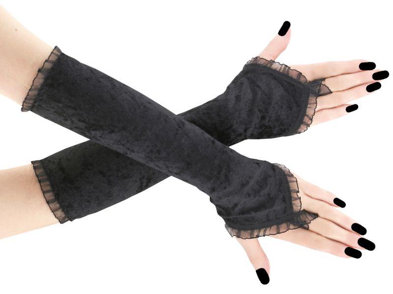 Evening-Gloves-1158