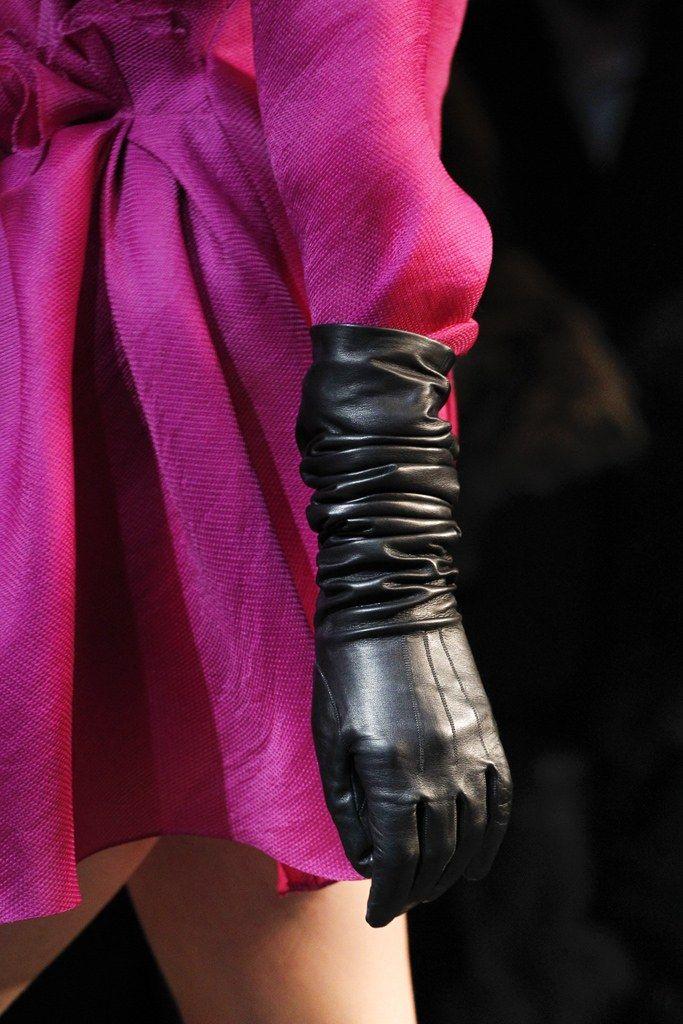 Evening-Gloves-0659
