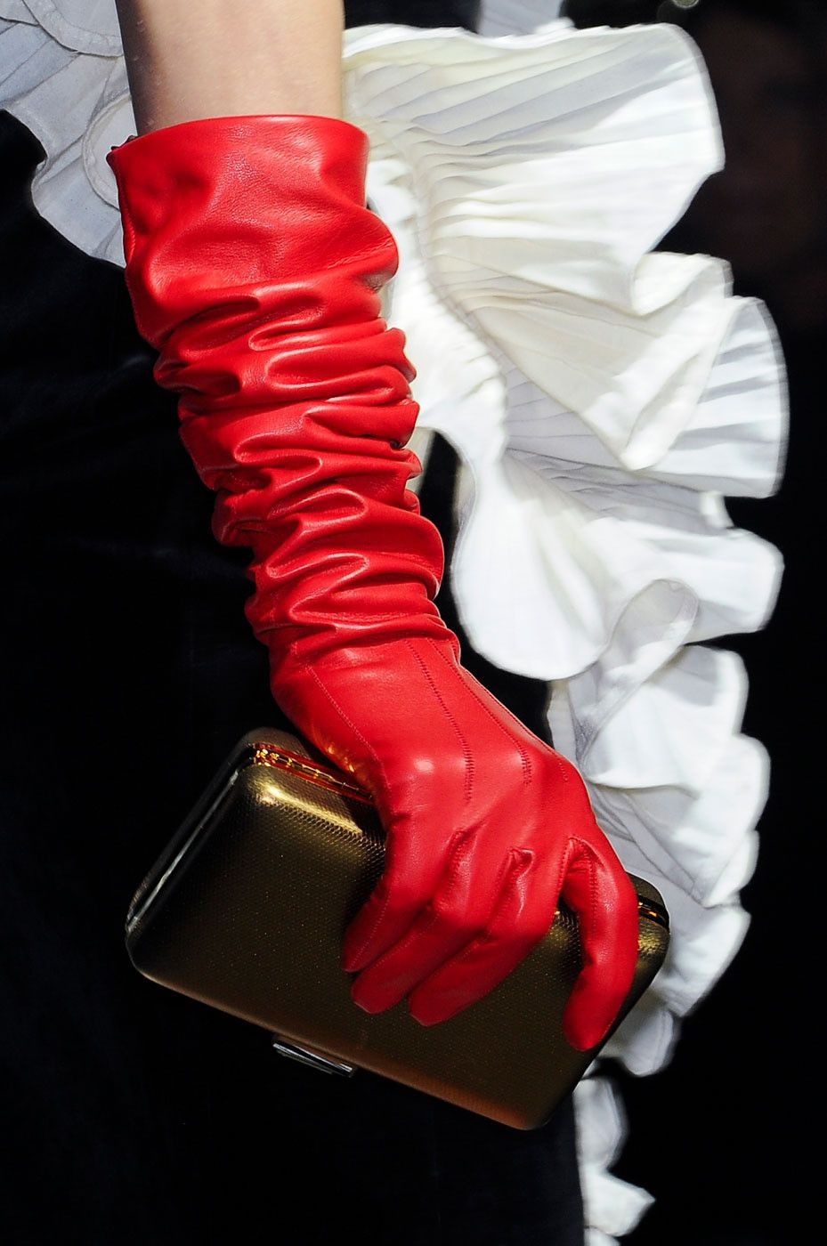 Evening-Gloves-0660