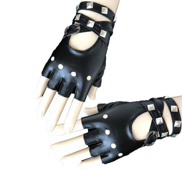 Evening-Gloves-0662