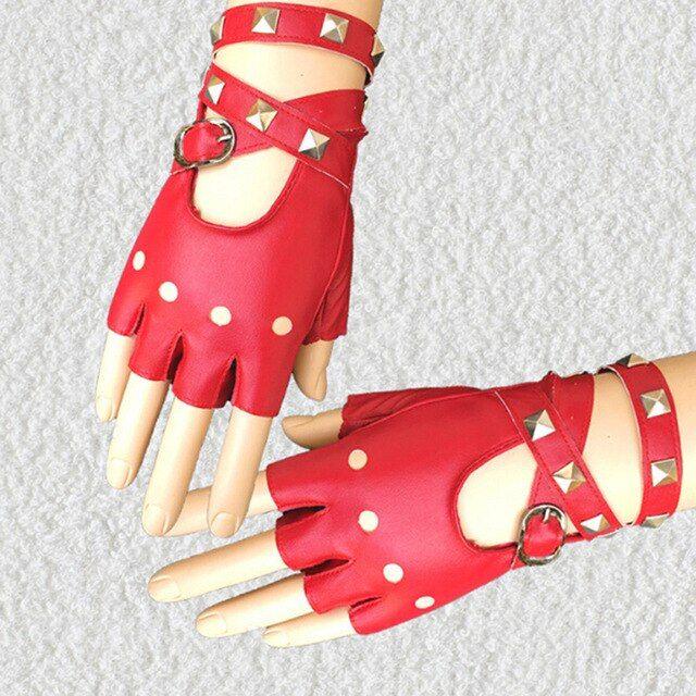 Evening-Gloves-0663