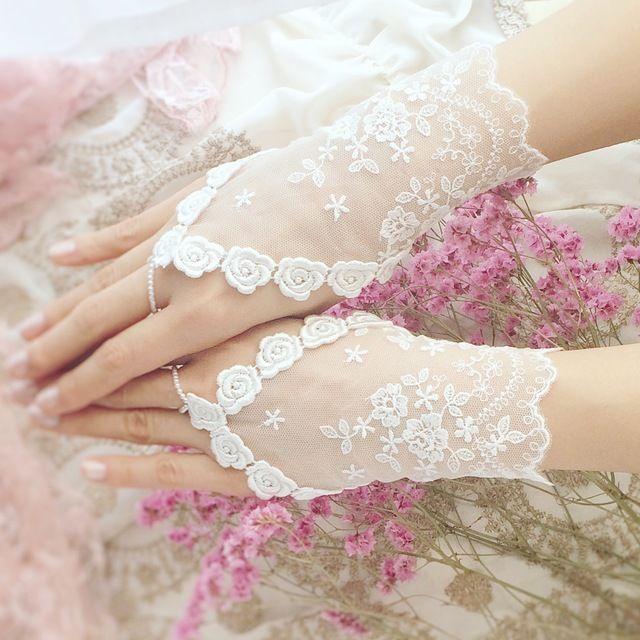 Evening-Gloves-0649