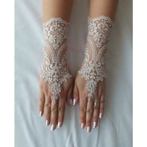 Evening-Gloves-0651