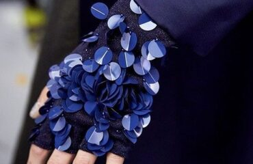 16 Tips on Evening Gloves Outfits