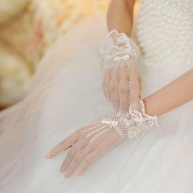 Evening-Gloves-0655