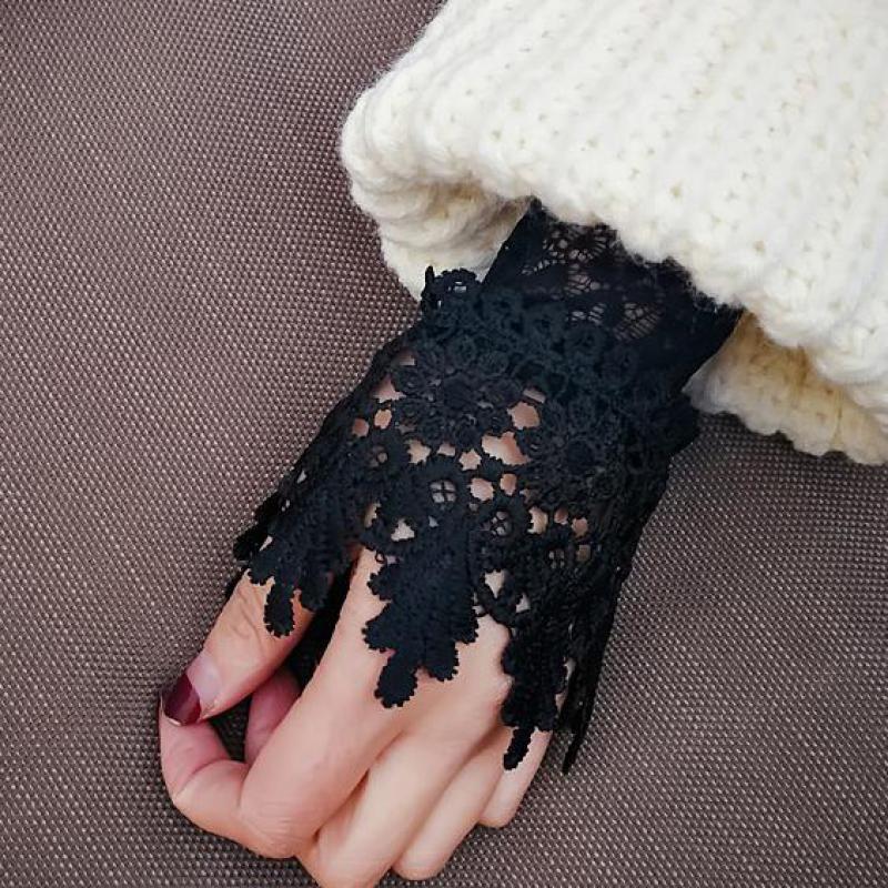 Evening-Gloves-0657