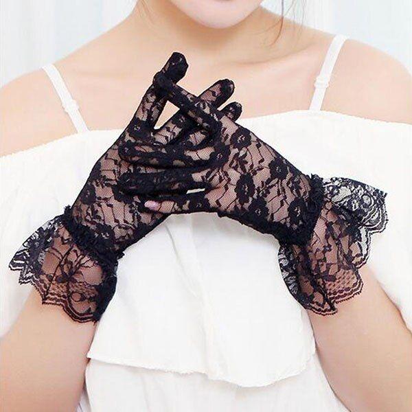 Evening-Gloves-0658