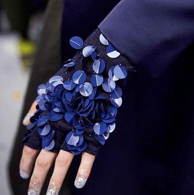 Evening-Gloves-0648