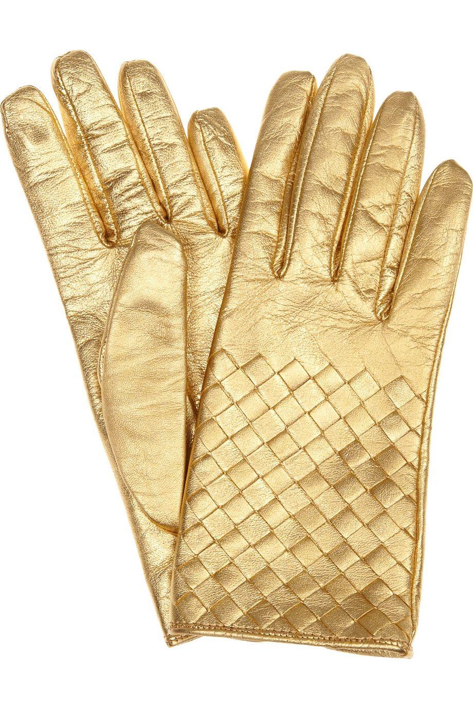 Evening-Gloves-0841