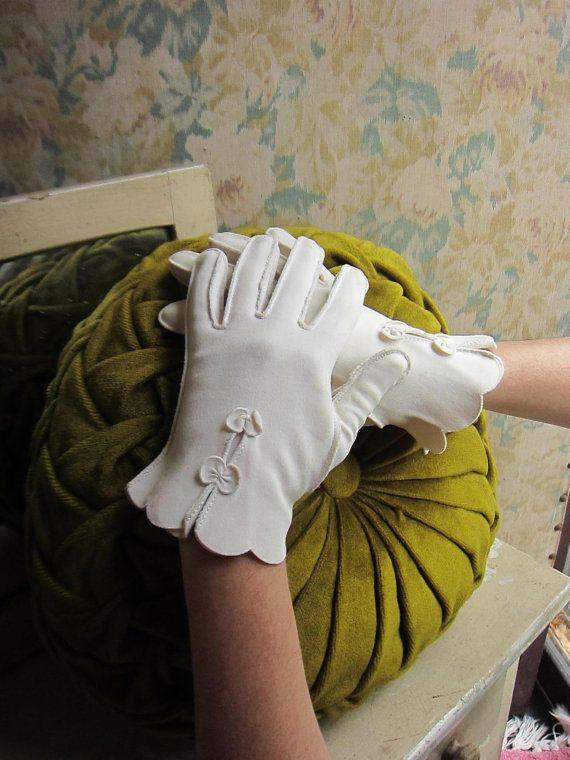 Evening-Gloves-0785