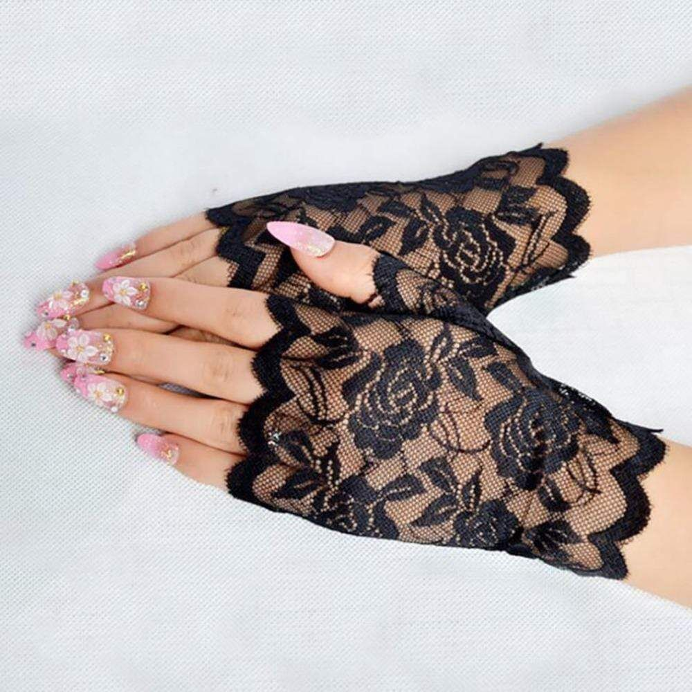 Evening-Gloves-1219