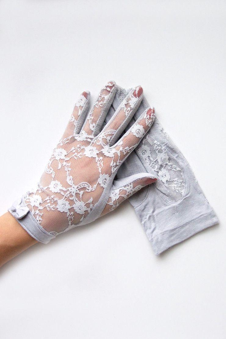 Evening-Gloves-1011