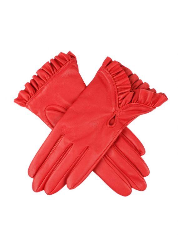 Evening-Gloves-0922