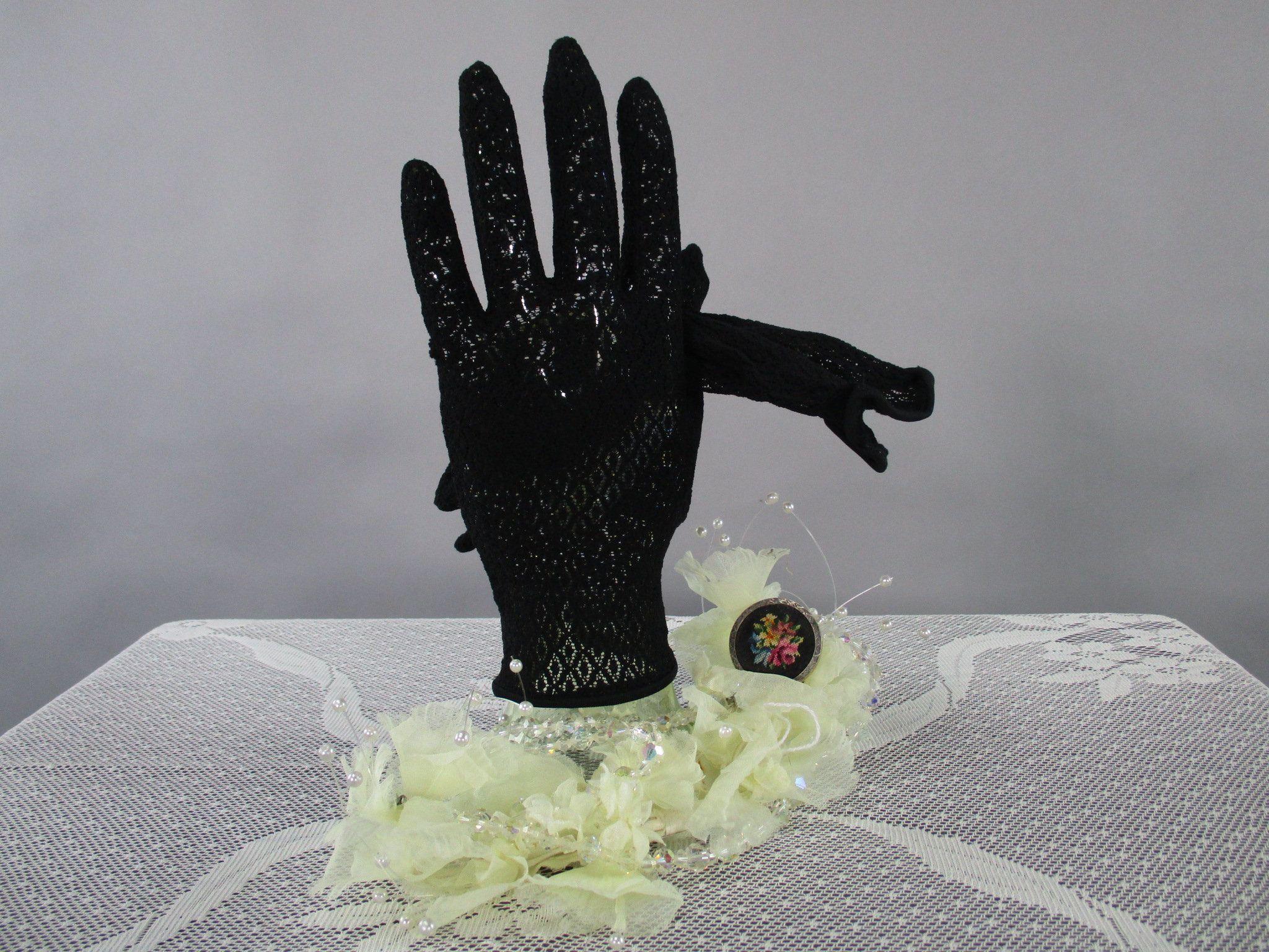 Evening-Gloves-1255