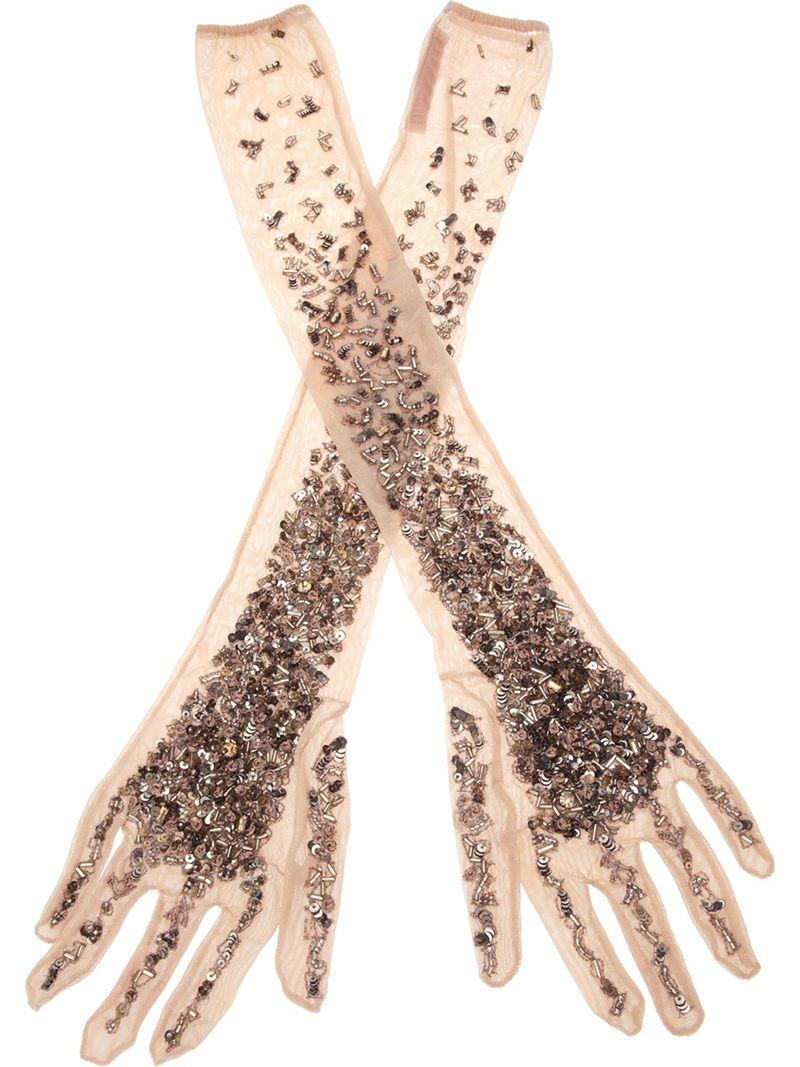 Evening-Gloves-0890