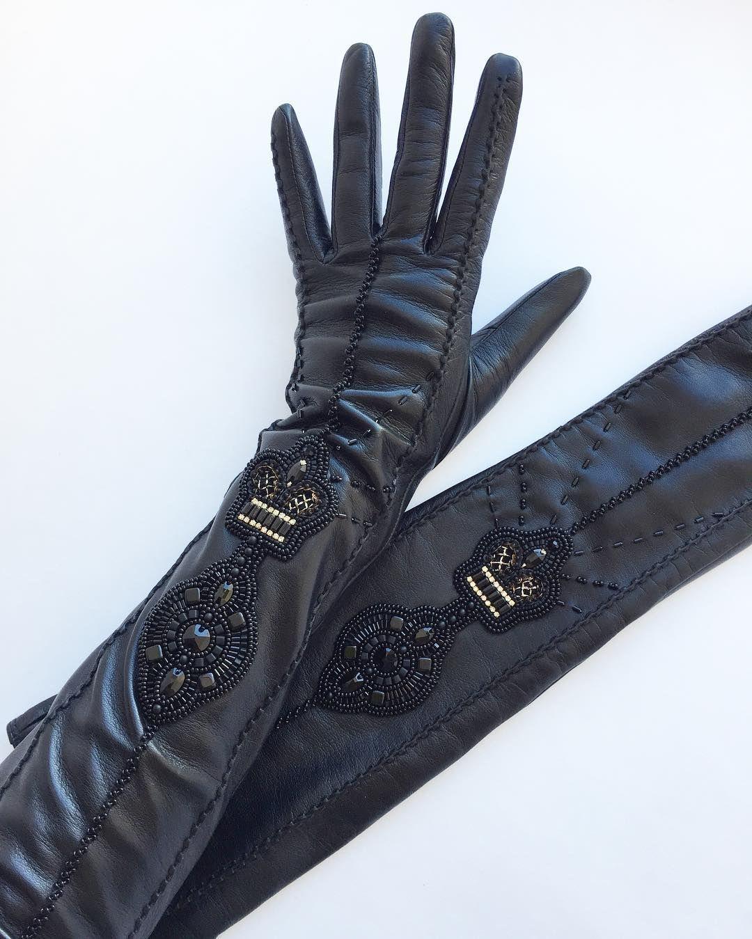 Evening-Gloves-1014