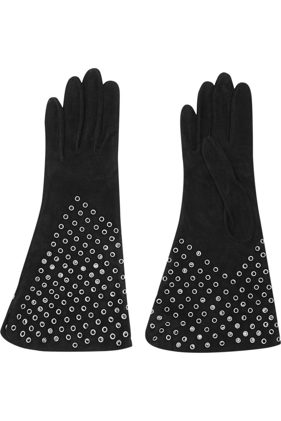 Evening-Gloves-1115