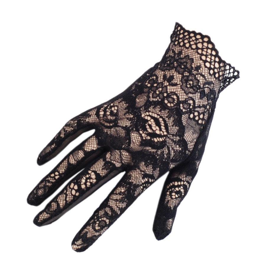 Evening-Gloves-0802
