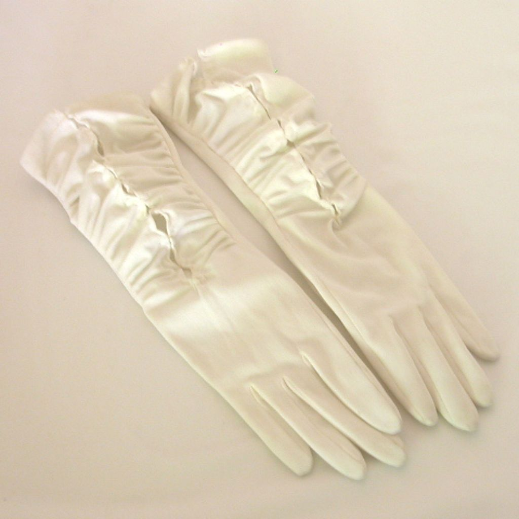 Evening-Gloves-1226