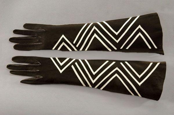 Evening-Gloves-0921