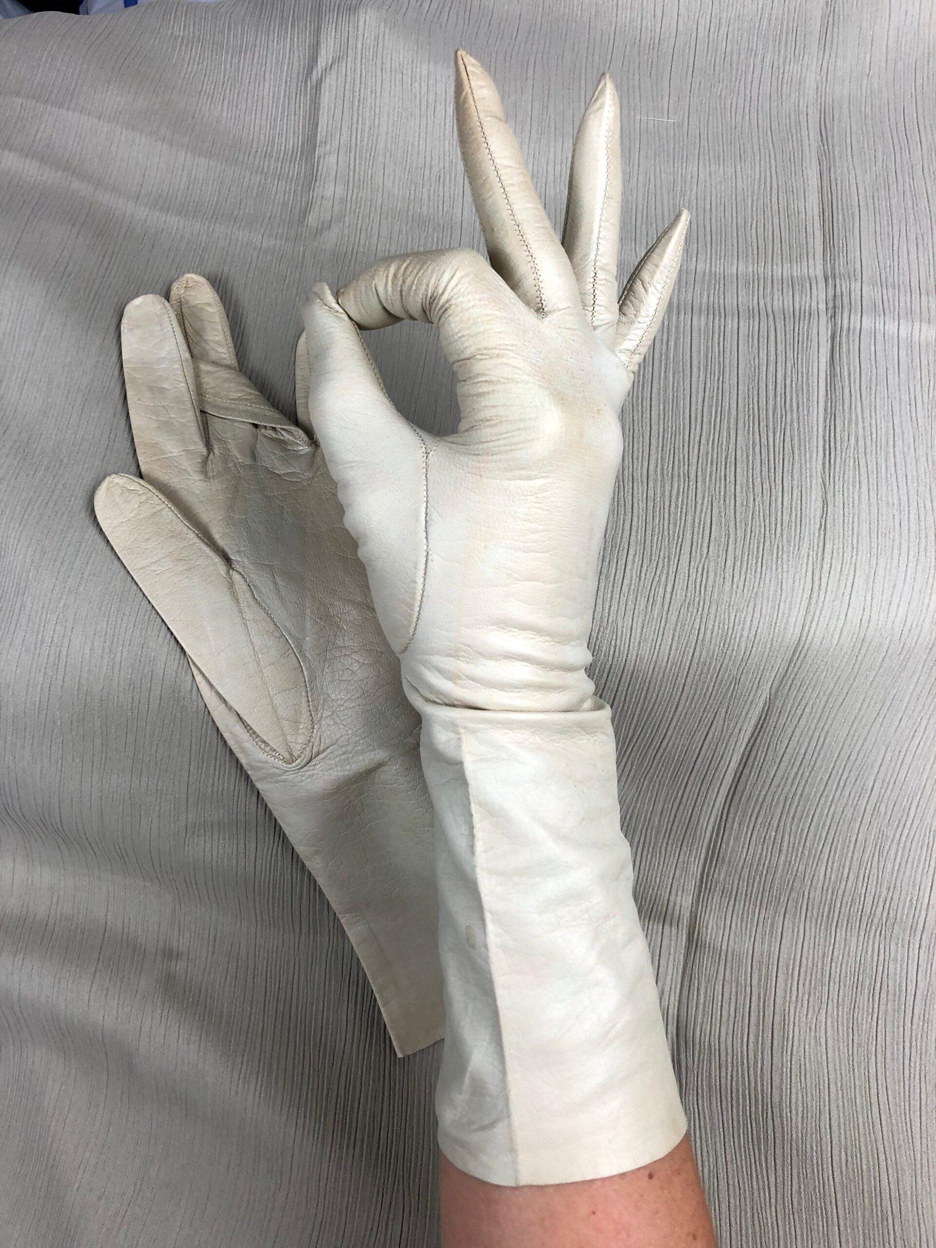 Evening-Gloves-0652