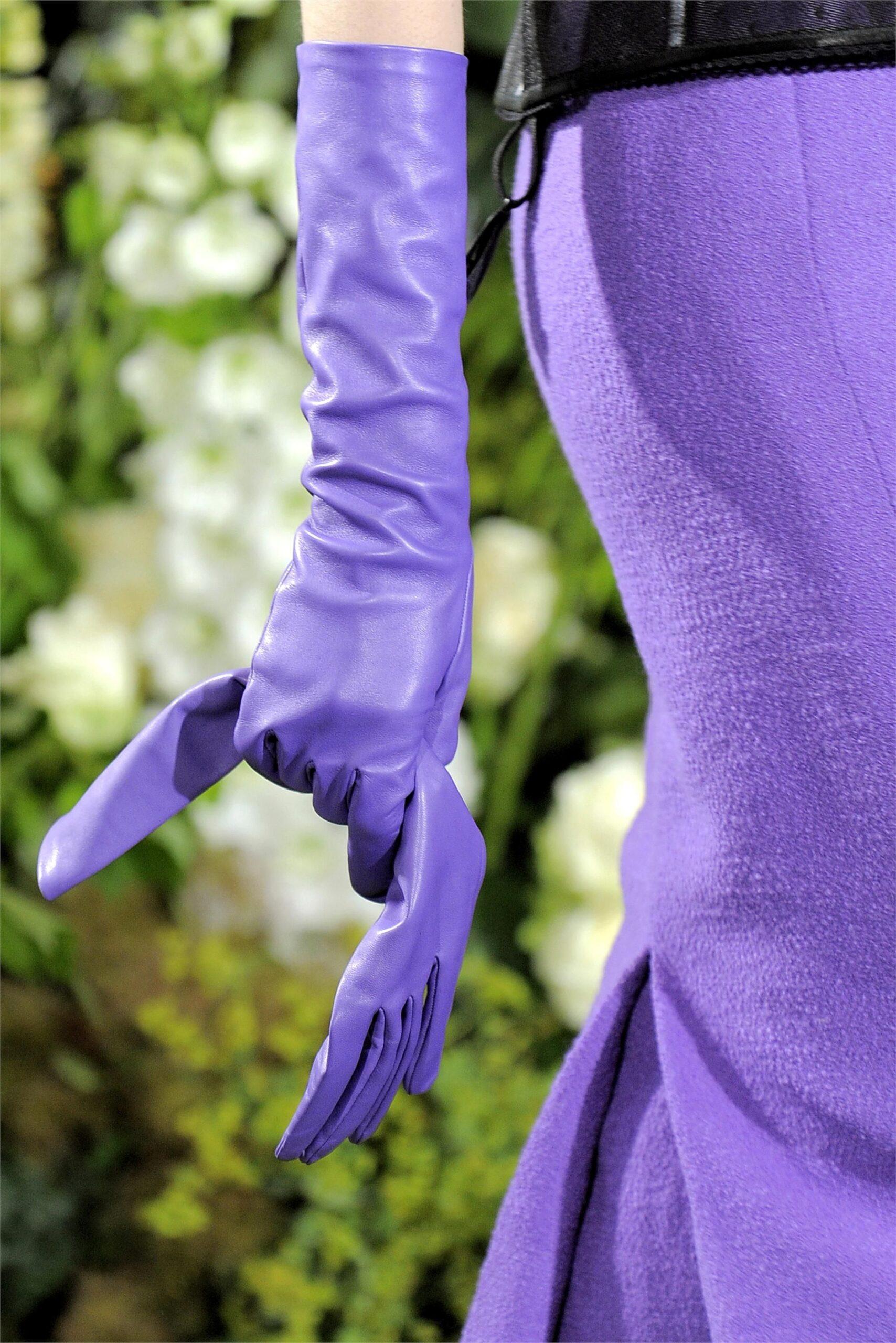 Evening-Gloves-0661