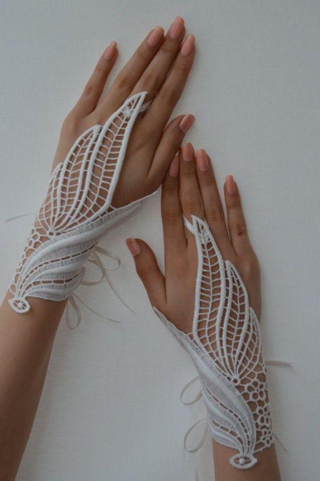 Evening-Gloves-0209