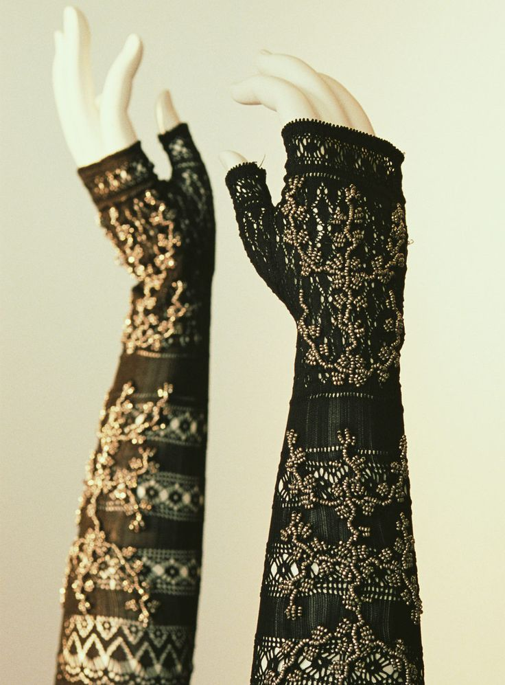 Evening-Gloves-0210