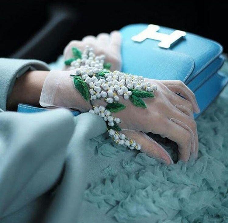 Evening-Gloves-0213