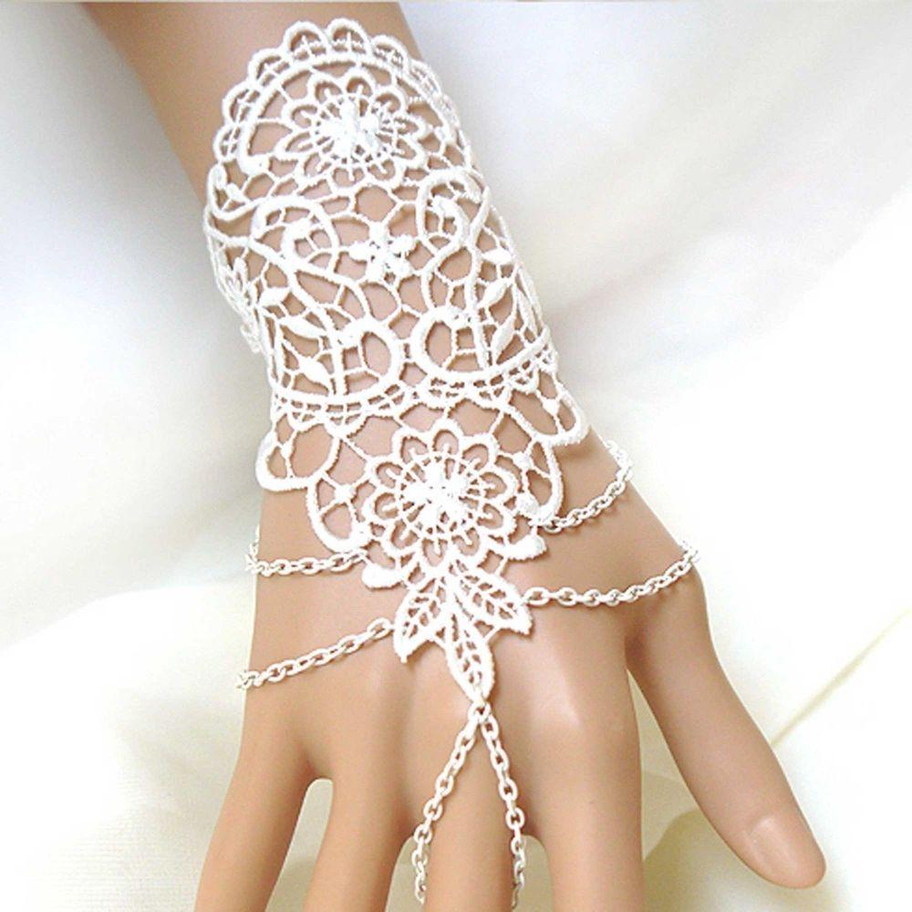 Evening-Gloves-0207