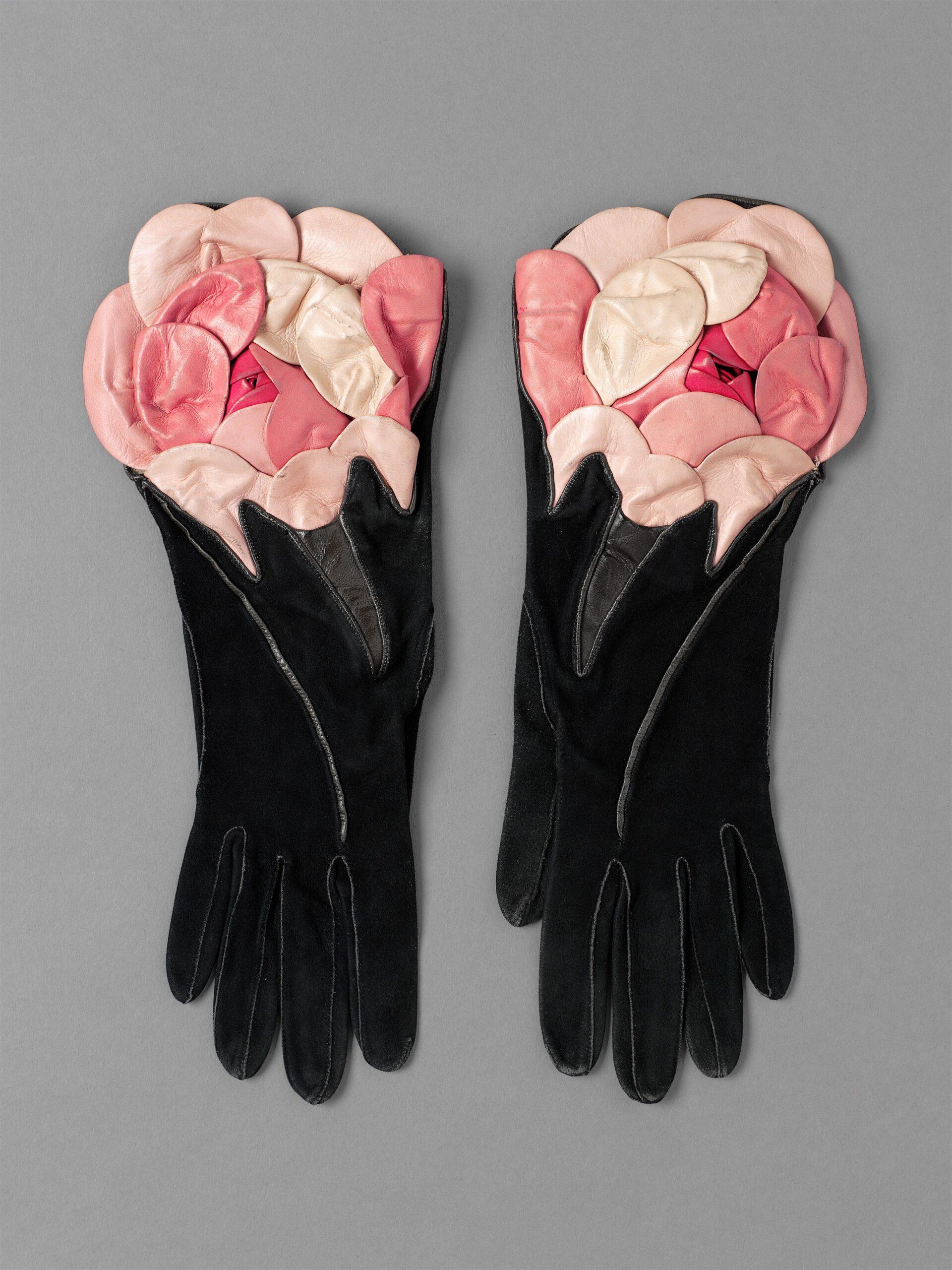 Evening-Gloves-0212