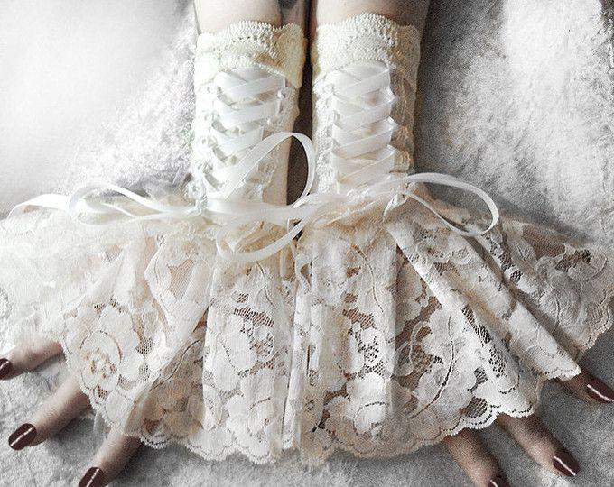 Evening-Gloves-0557