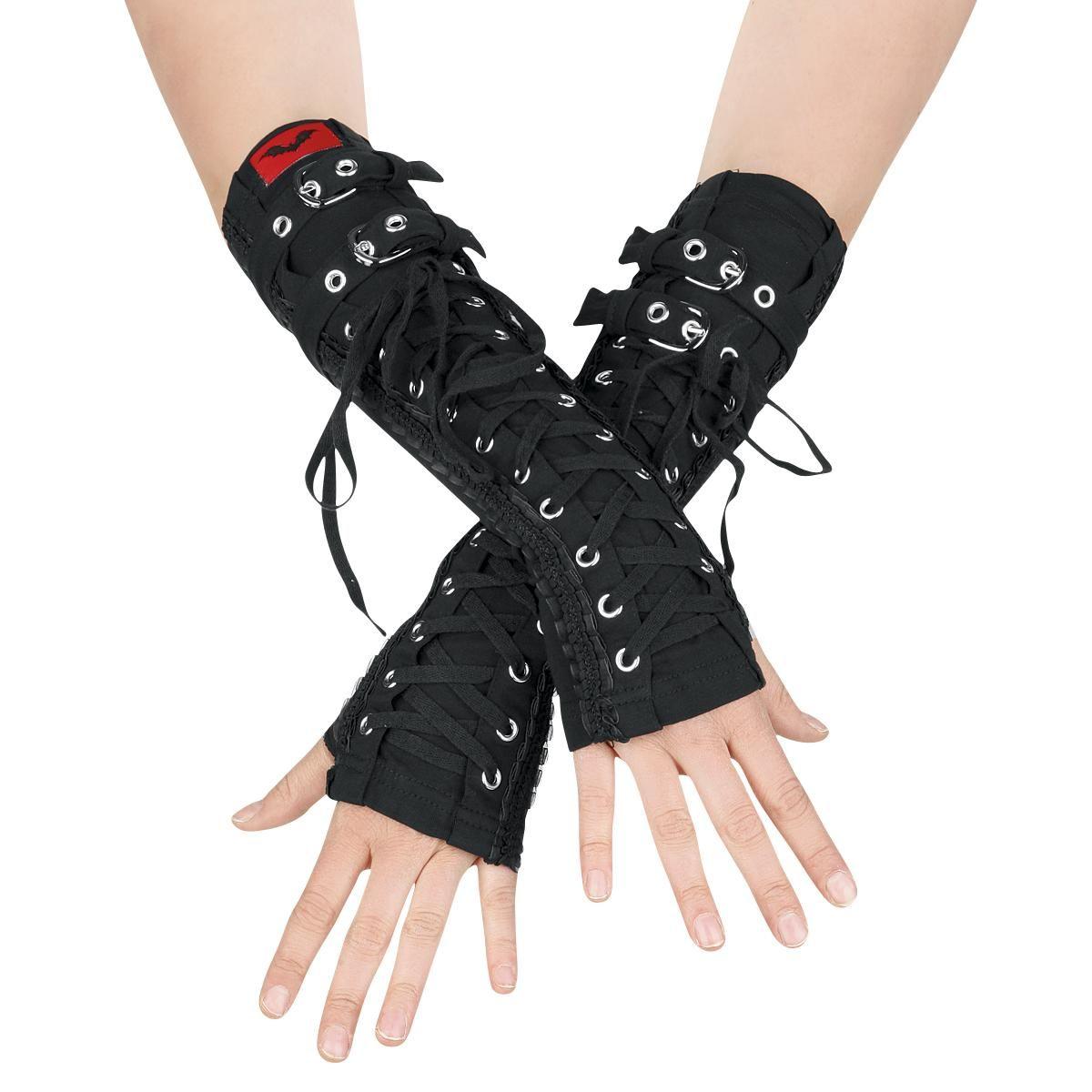 Evening-Gloves-0549